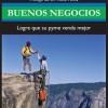 """""""BUENOS NEGOCIOS – Logre que su Pyme venda Mejor"""""""