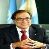 La embajada argentina en Estados Unidos busca destrabar la exportación de limones