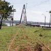 PARAGUAY:  Está en curso el estudio de factibilidad de la ferrovía