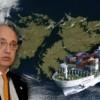 El Canciller se comunicó con sus pares de Brasil, Chile y Uruguay quienes ratificaron política común sobre Malvinas