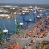 CHINA: Perspectivas de comercio exterior chino no son favorables, dice funcionario