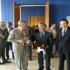 Argentina y Brasil renovaron convenio de intercambio de energía eléctrica