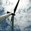 Designan nuevos subsecretarios en Energía