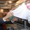 """Giorgi: """"este año más del 60% de las empresas textiles y de indumentaria realizarán inversiones productivas"""""""