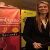 General Motors Argentina le confirmó a Giorgi la ampliación de la planta de Rosario