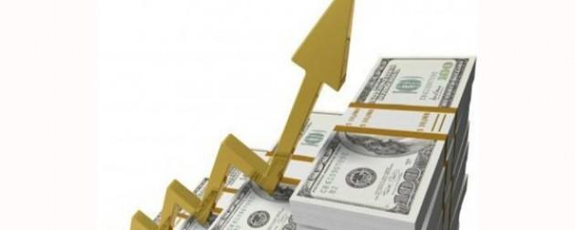 La balanza comercial registró en enero un superávit de u$s 550 millones