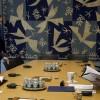 El Gobierno oficializa la aceptación de la mediación de la ONU por Malvinas