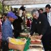 PARAGUAY: Afectados por sequía recibirán kits de semillas