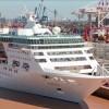"""Modernización de la Terminal de Cruceros """"Quinquela Martín"""""""