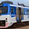 Recuperación del servicio ferroviario Argentina-Uruguay