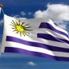 Uruguay: Trámites de litigio entre ciudadanos del Mercosur, Bolivia y Chile están exentos de gastos