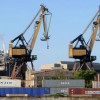 La AFIP creó nuevos procedimientos de control de los destinos de importaciones