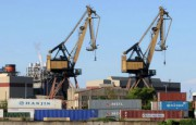 Decreto 333/2020 establece D.I.E. del 0 % y exime pago de Tasa Estadística (T.E.) a operaciones de importación de los bienes alcanzados por la medida (B.O. 02/04/20)
