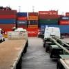 """AFIP fijó controles más intensivos en importaciones para lograr un comercio """"seguro y transparente"""""""