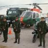 Decomisan cocaína y marihuana en Misiones y Jujuy
