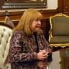 Designan a una funcionaria argentina jefa de Gabinete del Secretario General de la ONU