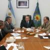 Plan de inversión portuaria provincial por más de 1.300 millones de dólares