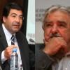 Adiós Secreto Fiscal: Argentina y Uruguay firmaron un acuerdo de intercambio de información tributaria