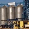 La AFIP suspendió a la firma Bunge por irregularidades en exportaciones