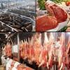 Boletín Oficial: Rige la baja de retenciones a la exportación de productos cárnicos