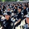Curso de lucha contra el narcotráfico