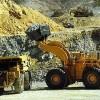 Uruguay: Minería bien regulada es una actividad útil y no afecta a la producción tradicional