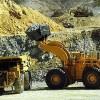 Promocionan en Japón inversiones en minería