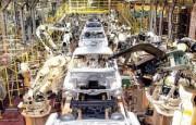 Automotrices proyectan duplicar las exportaciones y aumentar 80% su producción en 2021