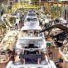 Giorgi ratificó a automotrices y autopartistas que se trabaja en la integración productiva con Brasil