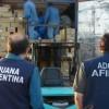 Crean equipos multidisciplinarios de control de exportaciones