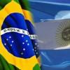 Argentina y Brasil firmaron un documento para fortalecer el comercio bilateral