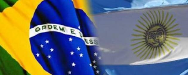 UIA-CNI prioridades para el dinamismo de las relaciones Brasil-Argentina