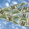 Ley 27260 – Sinceramiento Fiscal – DECLARACION PATRIMONIAL (Tenencia de moneda o títulos valores  – Bienes muebles e inmuebles)