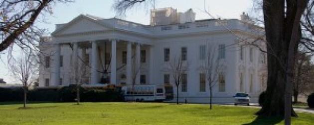 EEUU:  Discurso de toma de posesión pronunciado por el Presidente Barack Obama