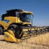 """Santa Fe: Lifschitz: """"Las cooperativas agrarias son actores fundamentales de la producción santafesina"""""""