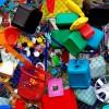 Plásticos tributan más ganancias por sexto año