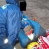 Posadas,  secuestró drogas, cigarrillos, productos electrónicos, autopartes e indumentaria