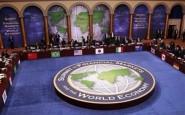 G20 Argentina reafirmó la necesidad de diseñar un Fondo de Emergencia Humanitaria para combatir el coronavirus