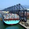 Argentina protestó contra el proteccionismo europeo en la OMC