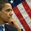 EEUU: Obama procura mayor inversión  extranjera