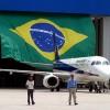 La ANAC autorizó concesionario para iniciar los trabajos en el aeropuerto y actual de envío tasa de Brasilia