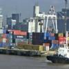 Crean Unidad de seguimiento del comercio exterior