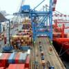Mayor control del material radioactivo en los puertos