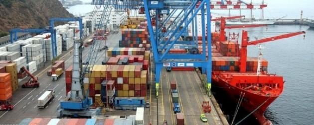 CORDOBA: Directorio de Oferta Exportable: convocan a empresas