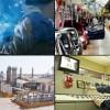 La actividad económica creció 3% en los primeros cinco meses de 2012