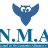 La Anmat prohibió productos medicinales sin registro