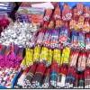 Nuevos plazos para la autorización de exportación de explosivos y pirotecnia