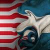 EEUU habilitó la baja de aranceles a más de 500 productos argentinos para las exportaciones argentinas.