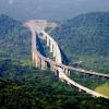 BRASIL: Gobierno libera crédito de $ 455 millones para mejorar caminos y carreteras