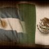 La Ministra de Industria destacó la buena sintonía política con México para avanzar en la integración regional en el sector hidrocarburífero